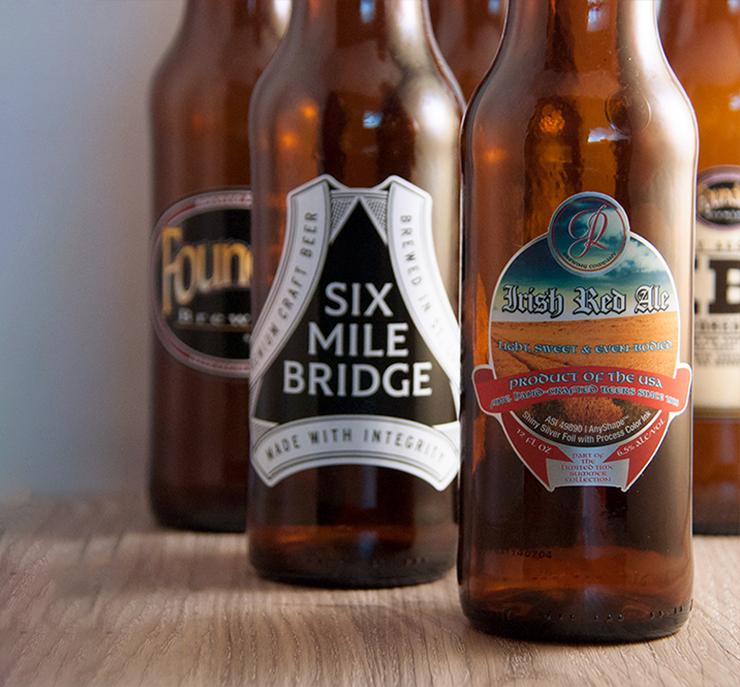 bottle-labels