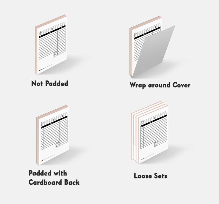 padding-guide-image
