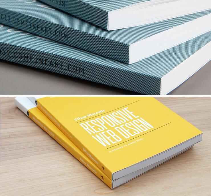 perfect-bind-books