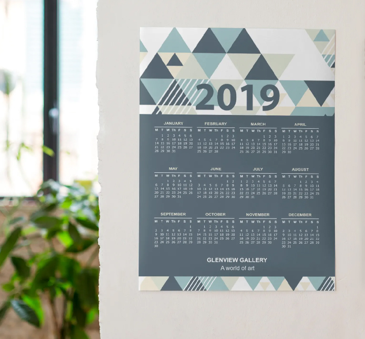 poster-calendar