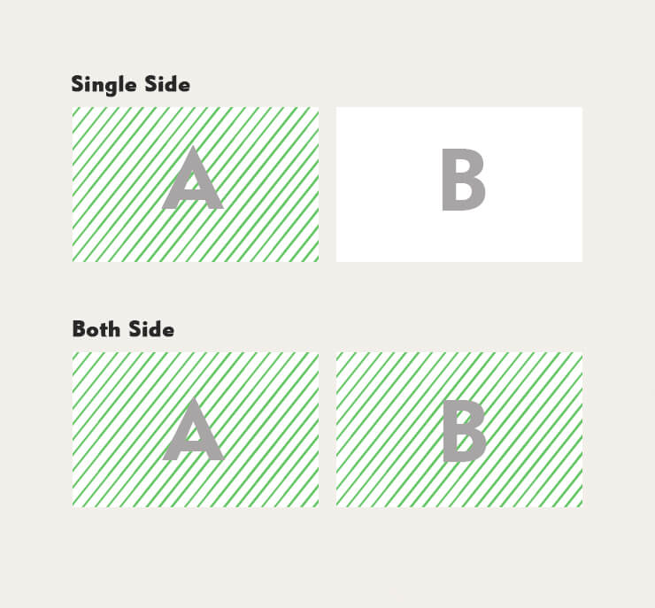 printing-sides-guide