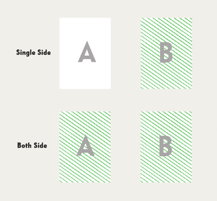 printing-side-guide